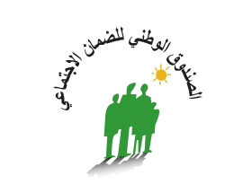 National Social Security Fund, Lebanon